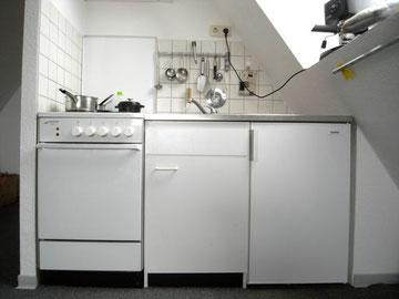 一番右が冷蔵庫
