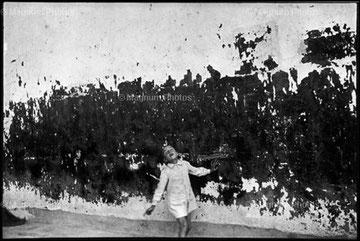 Henri Cartier-Bresson, Espagne 1933