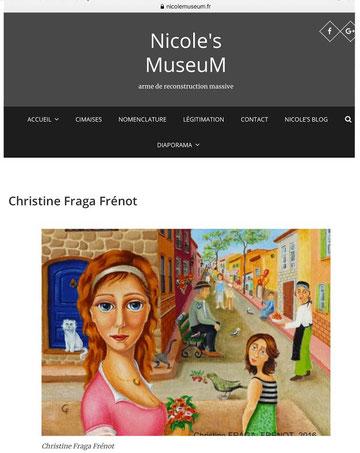 https://nicolemuseum.fr/christine-fraga-frenot/