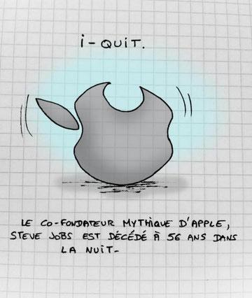 Trouvé sur lepost.fr