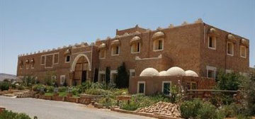 Hôtel Dakyanus