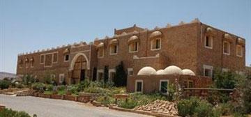 Hotel Dakyanus
