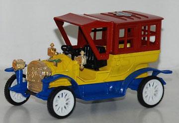 501 Adler Berlina 1907