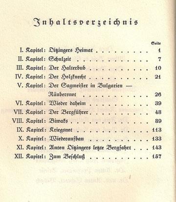 Julische Alpen, Mangart, Wischberg,Triglav, Montasch, Luschari, Kugy, Oitzinger, Wolfsbach