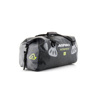 Acerbis No Water Horizontal Bag