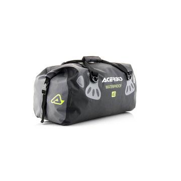 Acerbis No Water Horizontal Bag