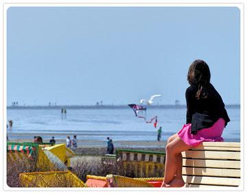 Ferienwohnung-Cuxhaven-Naruga