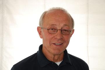 Dr. med. Ferdinand Kokenge