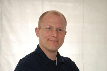 Hr. Sven Kochsiek