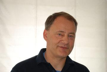 Dr. med. Armin Volkheimer