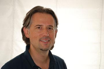 Dr. med. Alfred Darabaneanu