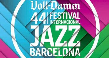Barcelona Festival de Jazz