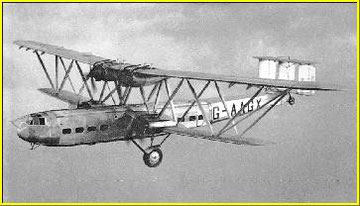 Handley-Page   HP42