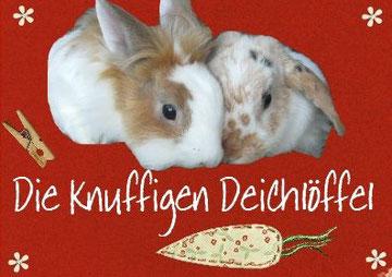 http://tannys-knuffige-deichloeffel.jimdo.com/