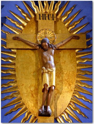 Blog Scola Metensis-croix de Gero
