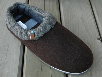 Men's Knit type
