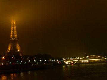 パリ旅行の写真がまだ残ってました。続きを読むをクリック