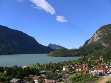 ただいま、イタリア。旅行写真アップします