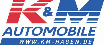 Logo K und M Automobile