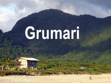 Grumari
