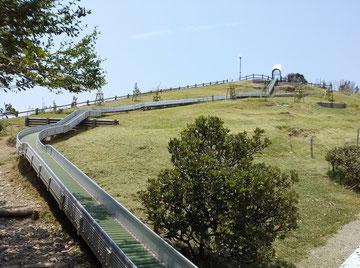 写真は、磐田の竜洋公園です(^^)