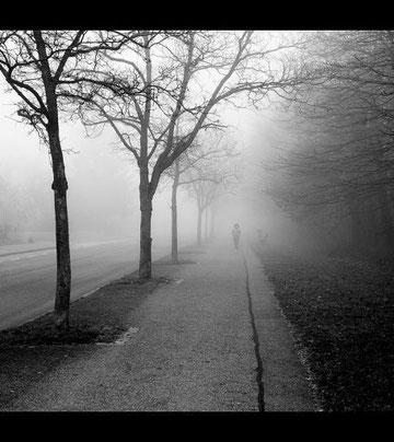 http://view.stern.de/de/picture/1382837/Schwarzweissfoto-Nebel-Kind-Nebel-Schwarz-People-510x510.jpg