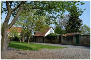 Freimersheim/Pfalz