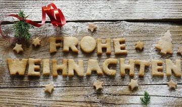 Foto: gänseblümchen / pixelio.de