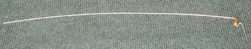 attache-cordiers 419014
