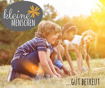 spielende Kinder Betreuung bei einer Tagesmutter in Bodenwöhr/ Altenschwand Oberpfalz kleine MENSCHEN....gut betreut - Tagesmutter Bodenwöhr/ Altenschwand