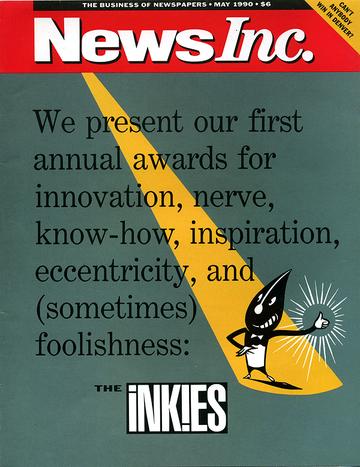 News Inc.