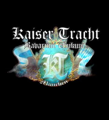 kaiser-tracht.de