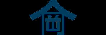 シンボルマーク|大宮の雨漏り修理専門店「屋根のオカダ」