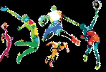 ostéopathe du sport course à pied running vélo tennis basket voile surf danse gymnastique - Cabinet d'ostéopathie 44380 Pornichet, 44410 Saint-Lyphard, 44500 La Baule Escoublac, 44600 St Marc sur Mer