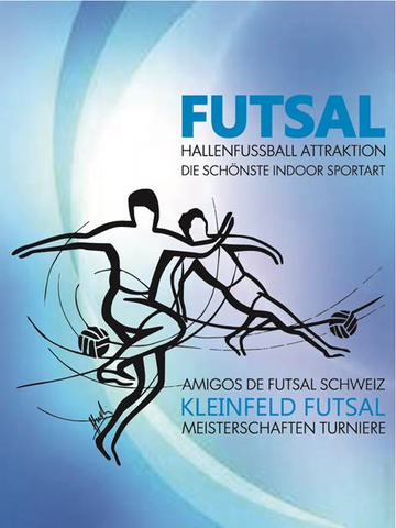 Futsal - Fairplay
