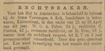Provinciale Overijsselsche en Zwolsche courant 29-08-1902