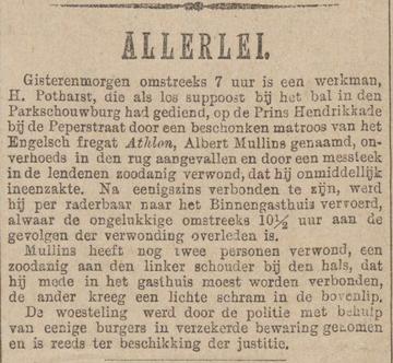 Algemeen Handelsblad 25-03-1884
