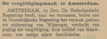 Arnhemsche courant 19-12-1913