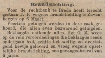 Rotterdamsch nieuwsblad 31-05-1898
