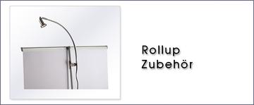 RollupZubehör