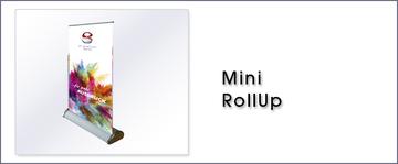 MiniRollUp