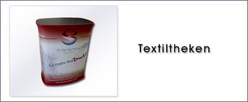 Textiltheken