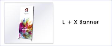 L+XBanner