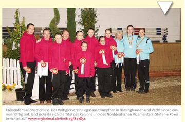 My Heimat-Magazin 12.10.2010