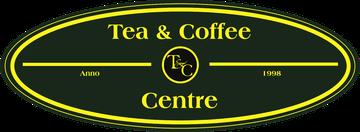Tea & Coffee Centre - Teepood ja kohvipood