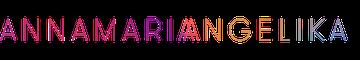 ANNAMARIAANGELIKA Logo
