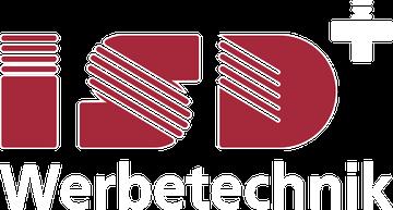 ISD+ GmbH Seevetal Werbetechnik
