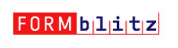 FORMblitz -Formulare zu ALG, ALG II (Hartz-IV) Amtlich anerkannte Vorlagen zum Sofort-Down - klick mich...