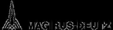 magirus-deutz logo