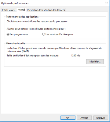 6 astuces pour accélérer son PC Windows